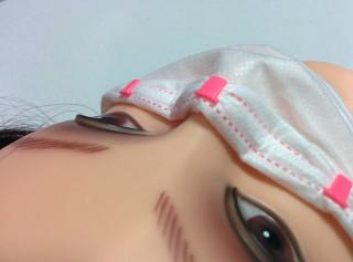 マスクっと!の使い方のイメージ